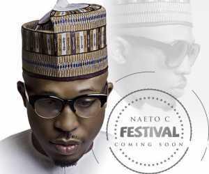 Naeto c - Jitele (Pro By Jaypizzle)